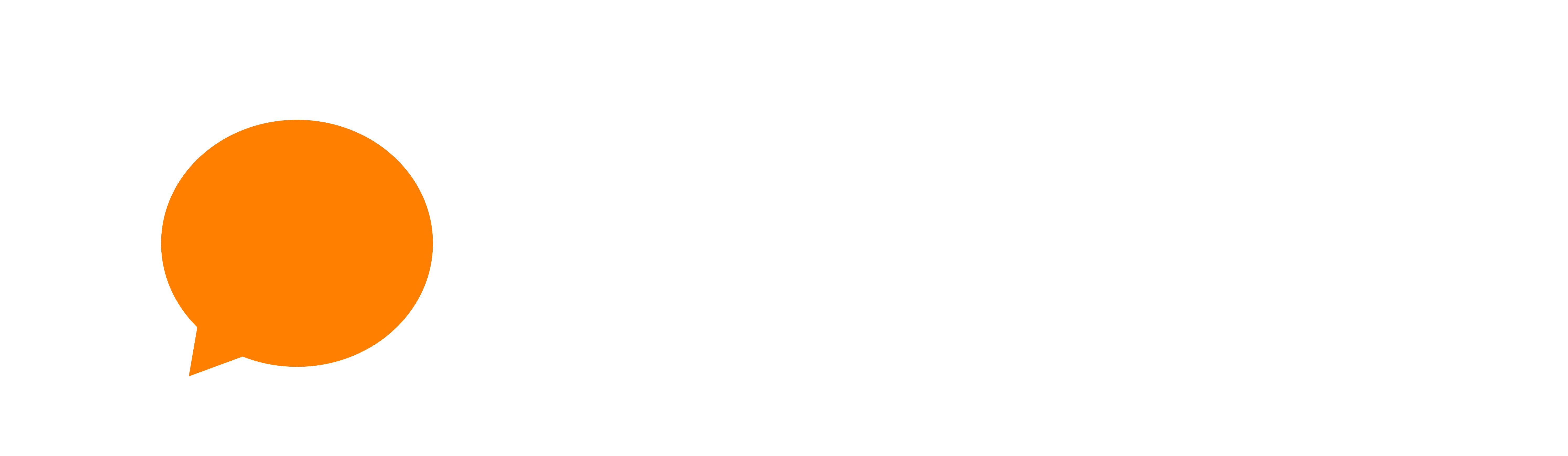 marketing nas redes sociais - logo 2019 branca