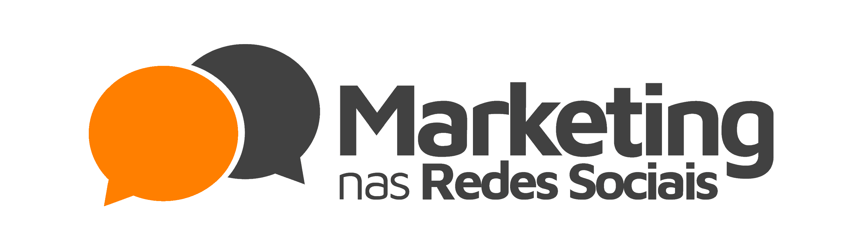marketing nas redes sociais - logo 2019